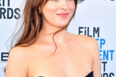 Dakota Mayi Johnson