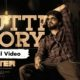 Master Movie Vijay-kutty story song lyrics